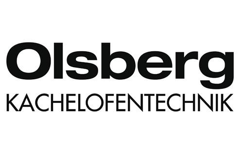 Olsberg - Kachelofentechnik