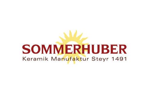 Sommerhuber - Keramik Manufaktur