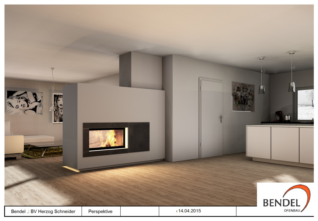planungsgalerie. Black Bedroom Furniture Sets. Home Design Ideas